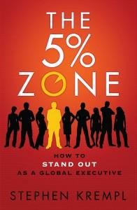 The 5% Zone