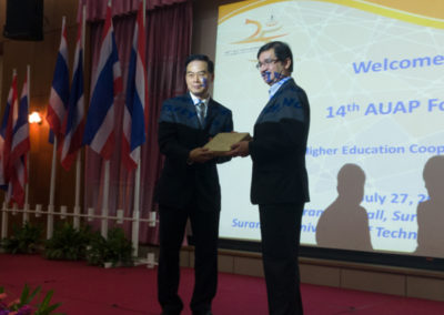 Dr-Shawn-Chen-Chairman-Sias-International-University