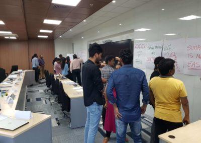 GEM Bangalore