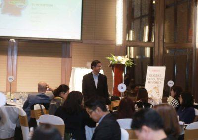 Keynote Bangkok
