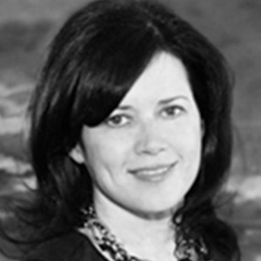 Ann Marie MacDougall