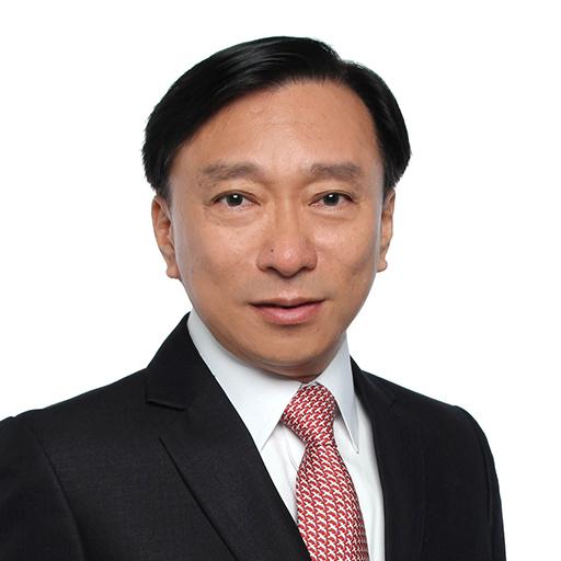 Lau Kok Yin