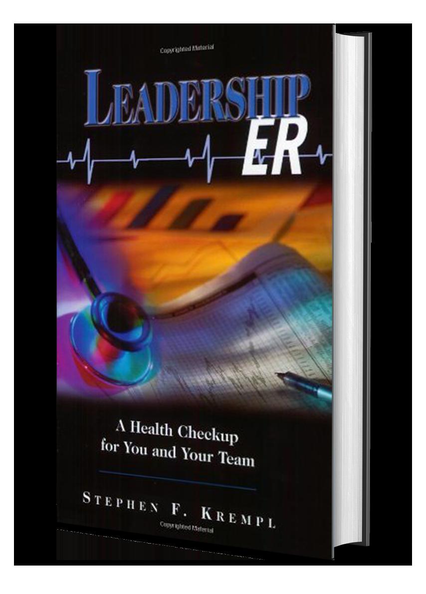 Leadership ER