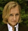 Caroline Parmstedt
